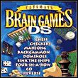 Ultimate Brain Games (GBA)