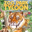 Zoo Park Tycoon