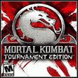 Mortal Kombat: Tournament Edition (GBA)