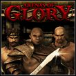 Arenas of Glory (WWW)