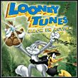 Looney Tunes: Back in Action (GCN)