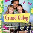 Saddle Club: Grand Galop (Wii)