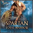 Spartan: Total Warrior (GCN)