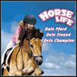Horse Life (NDS)