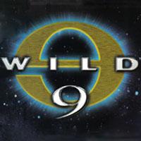 Wild 9 (PS1)
