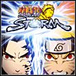Naruto: Ultimate Ninja Storm (XONE)