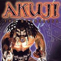 Akuji the Heartless (PS1)
