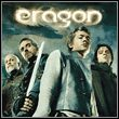 Eragon (NDS)