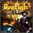 Seafight: Piraci (WWW)