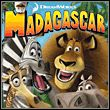Madagascar (GCN)