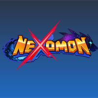 Nexomon (AND)