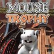 Mouse Trophy (PS2)