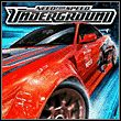 Need for Speed: Underground (GCN)