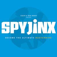 Spyjinx (iOS)