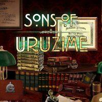 Sons of Uruzime (iOS)