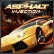Asphalt Injection (PSV)