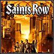 Saints Row (X360)