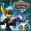 Ratchet & Clank: Going Commando (PS2)