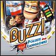 Buzz!: Polish Puzzles (PS3)