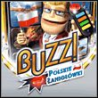 Buzz!: Polish Puzzles (PS2)