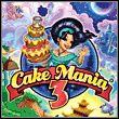 Cake Mania 3 (NDS)