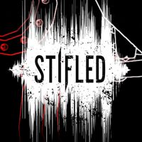 Stifled (PS4)