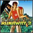 Runaway: The Dream of the Turtle (NDS)