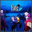Fate/Extra (PSP)