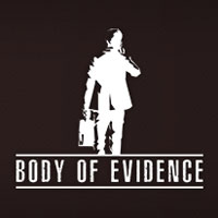 Body of Evidence (Switch)