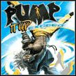 Pump It Up: Exceed (PS2)