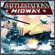Battlestations: Midway (X360)