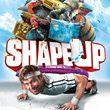 Shape Up (XONE)