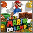 Super Mario 3D Land (3DS)