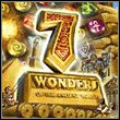 7 wonders of the Ancient World (NDS)