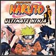 Naruto: Ultimate Ninja (PS2)