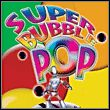 Super Bubble Pop (GBA)
