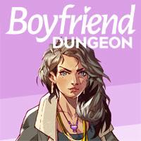 Boyfriend Dungeon (PC)
