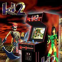 Killer Instinct 2 Classic (XONE)