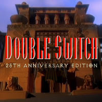Double Switch: 25th Anniversary Edition (PC)