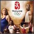 Beijing 2008 - The Official Video Game of the Olympic Games (X360)