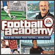 Football Academy (NDS)