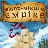 Eight-Minute Empire (iOS)