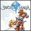 Sword of Mana (GBA)