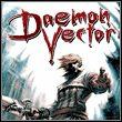 Daemon Vector (XBOX)
