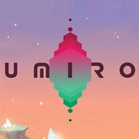 Umiro (AND)