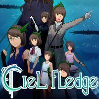 Ciel Fledge (Switch)