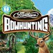 Mathews Bowhunting (Wii)
