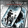 Medal of Honor: European Assault (GCN)