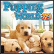 Puppies World 3D (3DS)