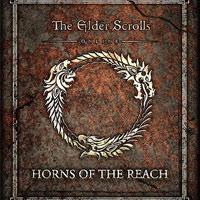 The Elder Scrolls Online: Horns of the Reach (PS4)